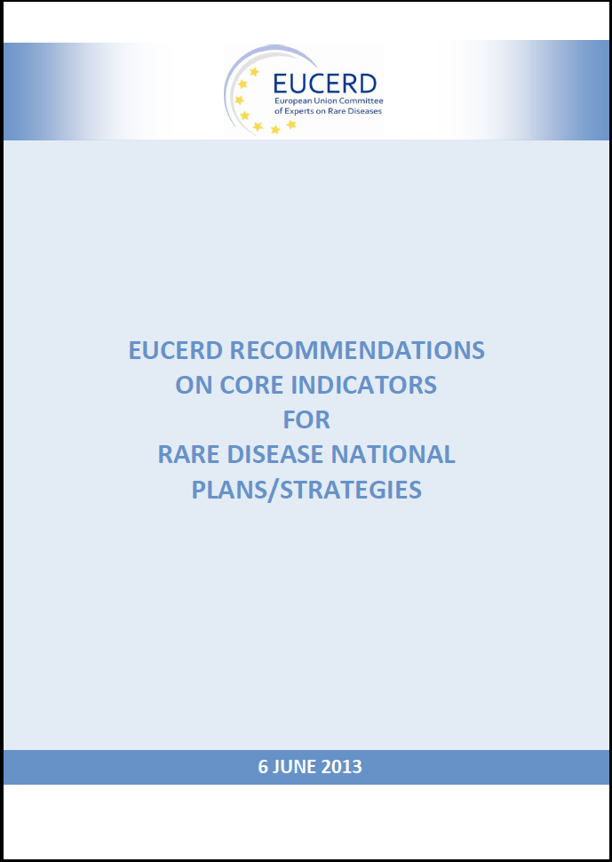 Image eucerd recommendation